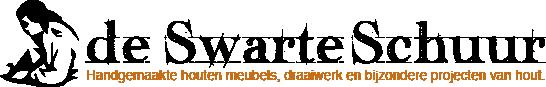 Meubelmakerij de Swarte Schuur